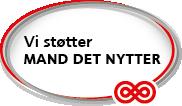 Logo_MDN_2016